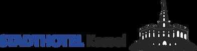 Logo Stadthotel DIDIN.png