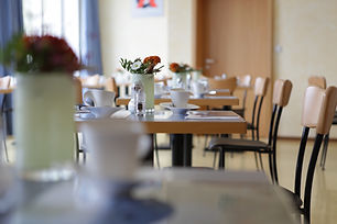 Frühstücksraum_1.JPG