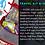 Thumbnail: Набор в Дорогу в коробочке