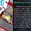 Thumbnail: Мини Набор в Дорогу