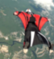Wingsuit skydiving.jpg