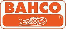 bahco_logo_730.jpg