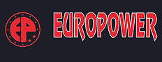europower_logo_0.jpg
