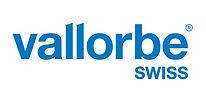 Logo_Vallorbe.jfif