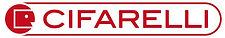 logo_CIFARELLI.jpg