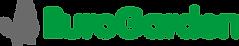 eurogarden-com-logo.png