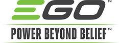 EGO_PBB_Logo_TM.jpg