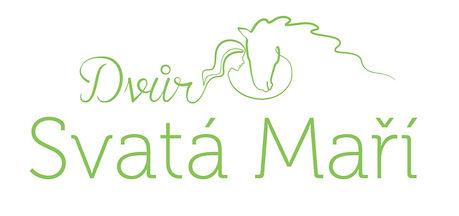 dvursvatamari_logo_zelene_edited.jpg