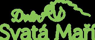 dvursvatamari_logo_zelene - kopie.png