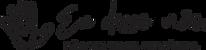 logo ok horizontal.png