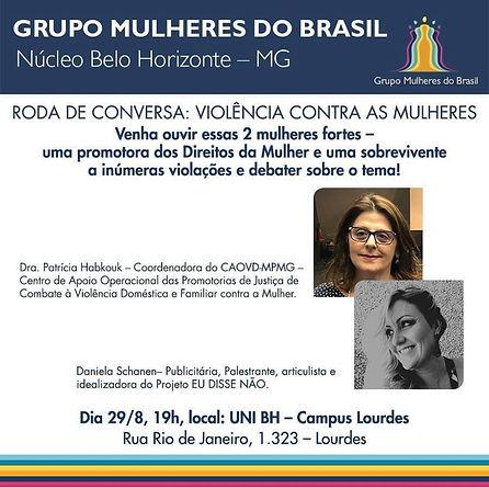 mulheres do brasil 1.jpg