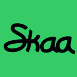 SKAA Audio
