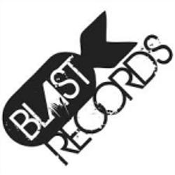 BLAST Records