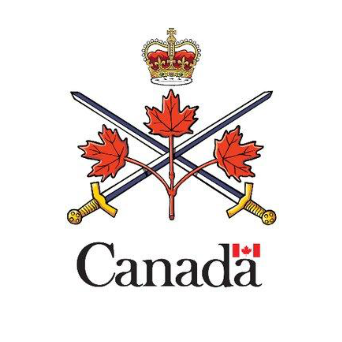 Royal Canadian Reserves
