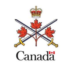 Royal Canadian Reserves