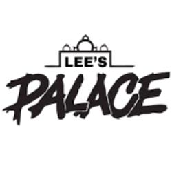 Lees Palace Night Club & Pub