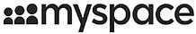 LOGO MySpace.png