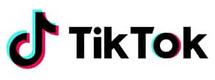 LOGO TikTok.png