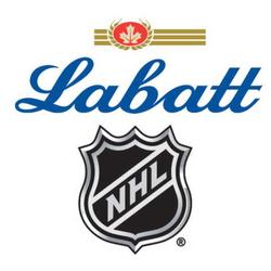 Labatt & NHL