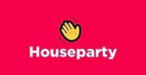 LOGO HouseParty.png