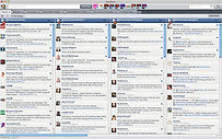 hootsuite-overview03.jpg