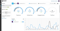 hootsuite-overview05.png