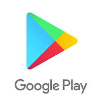LOGO Google Play.png