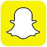 LOGO SnapChat.png