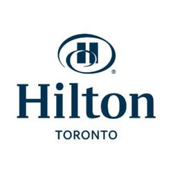Hilton Hotel in Toronto