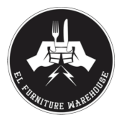 El Furniture Warehouse