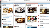 hootsuite-overview02.png