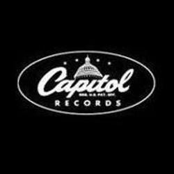 Capital Records