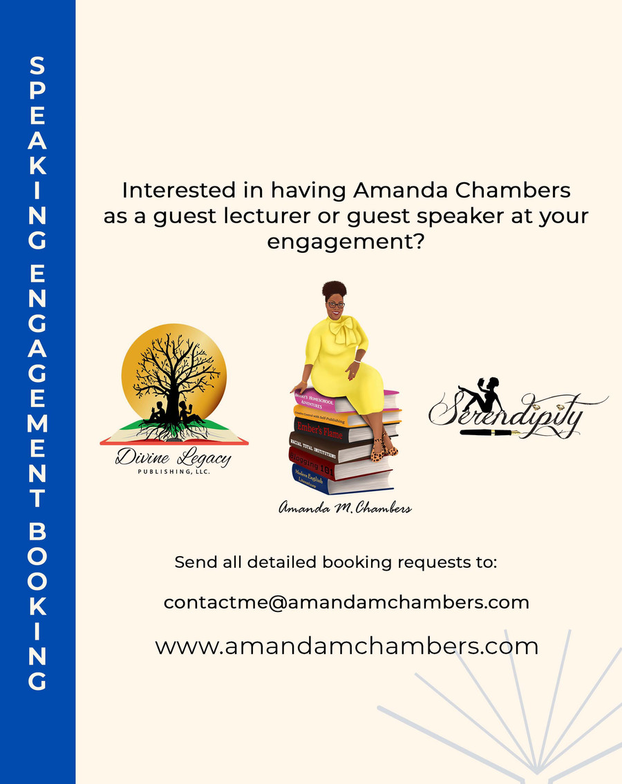 AmandaChambersMediaKit_Page_7.jpg