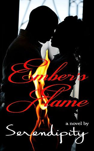 Ember's Flame Cover.jpg