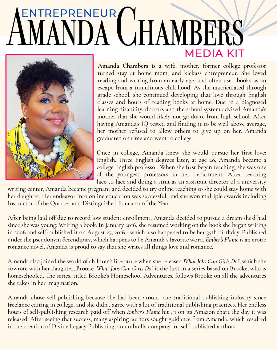 AmandaChambersMediaKit_Page_1.jpg