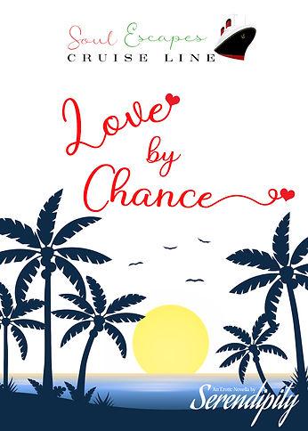 Love by Chance.jpg