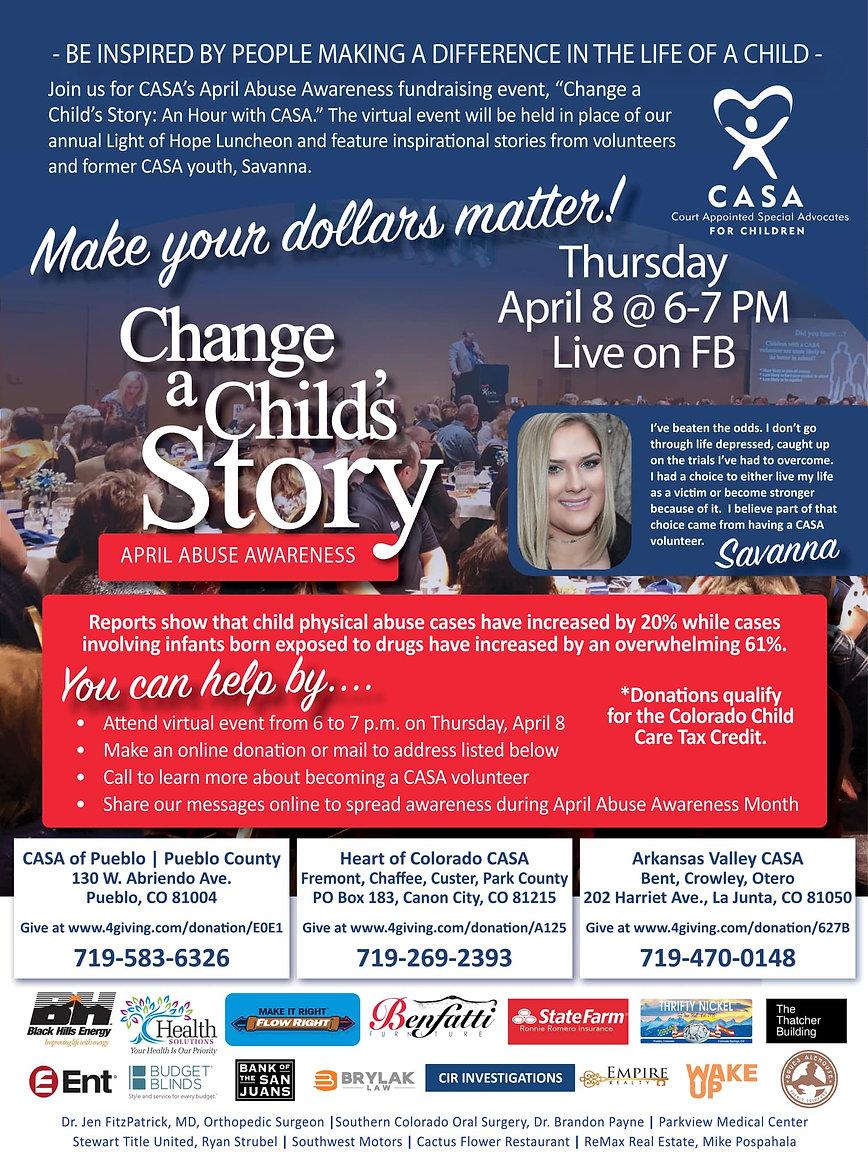 Change a Child's Story Pueblo.jpeg
