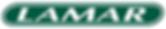 lamar-logo-2-copy.png