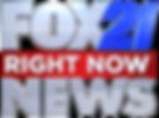 kxrm_news_small-1535063998.png