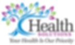 Health Solutions Logo.png