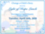 Save the Date- Light of Hope.jpg