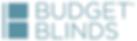 Budget Blinds Logo.png