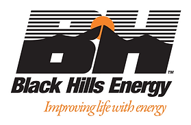 BHE logo.png