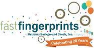 Fastfingerprints Logo.jpg
