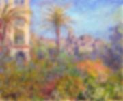 ARTE020108.jpg