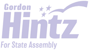 HFA Logo Light Purple.png