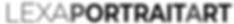Logo-LexaPortriatArt.png
