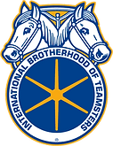 Teamsters Logo.png