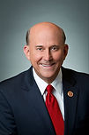 440px-Louie_Gohmert_official_photo_2.jpg