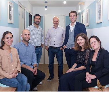 Equipe Cabinet Santé Saint Aug photo.jpg